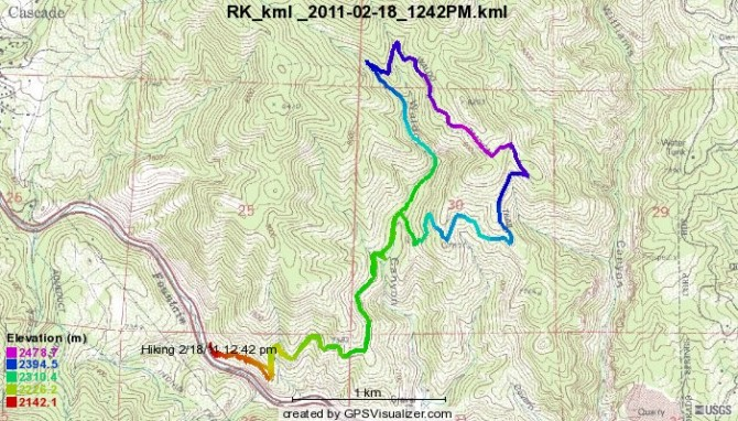 Waldo_canyon_map