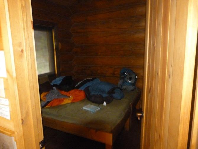 Hut-trip2_1